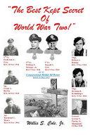 The Best Kept Secret of World War Two  Book PDF