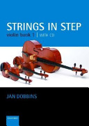 Strings in step