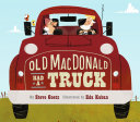 Old MacDonald Had a Truck [Pdf/ePub] eBook