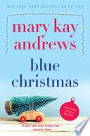 Blue Christmas Book