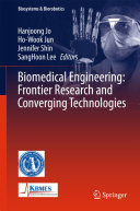 Biomedical Engineering  Frontier Research and Converging Technologies