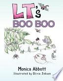LT s Boo Boo Book