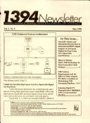 Pdf 1394 Monthly Newsletter Telecharger