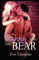 Bunny and the Bear