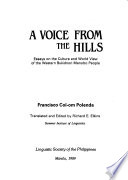 A Voice from the Hills