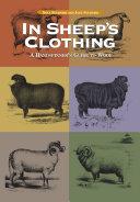 In Sheep's Clothing Pdf/ePub eBook