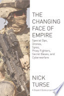 The Changing Face of Empire Book