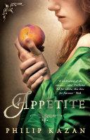 Appetite Pdf/ePub eBook
