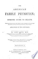 The American Family Physician