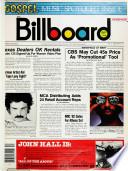3 okt 1981