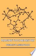 Magnetochemistry.pdf