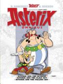 Asterix Omnibus 11