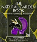 The Natural Garden Book