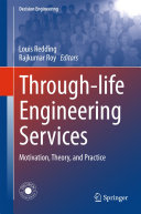 Through-life Engineering Services ebook