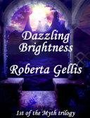 Dazzling Brightness [Pdf/ePub] eBook