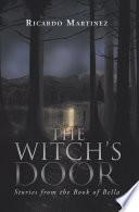 The Witch   s Door