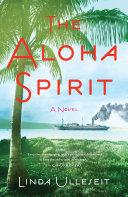 The Aloha Spirit Pdf/ePub eBook