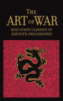 The Art of War & Other Classics of Eastern Philosophy Pdf/ePub eBook