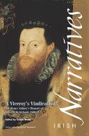 A Viceroy s Vindication