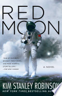 Red Moon Book