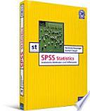 SPSS Statistics