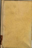 Historia d'Herodiano dello Imperio dopo Marco tradotta in lingua toscana et con diligentia stampata