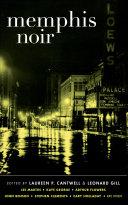Memphis Noir [Pdf/ePub] eBook