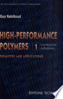 High Performance Polymer