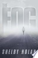 The Fog Book