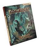 Pathfinder Bestiary 2 P2