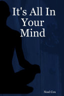 It's All in Your Mind ebook