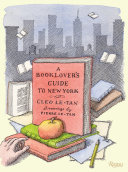 A Book Lover s Guide to New York