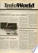 Mar 16, 1981