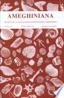 1996 - Vol. 33, No. 1