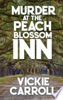 Murder At The Peach Blossom Inn