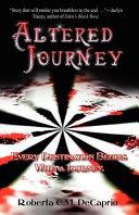 Altered Journey