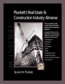 Plunkett s Real Estate   Construction Industry Almanac 2009