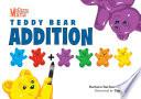 Teddy Bear Addition