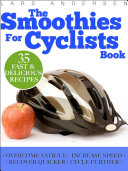 Smoothies for Cyclists