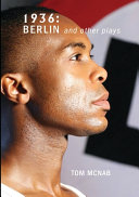 1936:Berlin and other plays