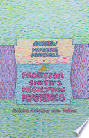 Professor Smith S Megalithic Mysteries Book PDF