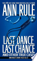 Last Dance Last Chance Book PDF