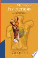 Manual de Fisioterapia. Modulo i Ebook