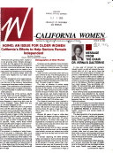 California Women
