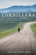 The Cordillera   Volume 8