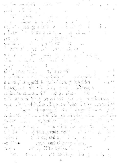 [merged small][ocr errors][ocr errors][ocr errors][ocr errors][ocr errors][ocr errors][ocr errors][ocr errors][ocr errors][merged small]