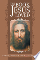 The Book Jesus Loved