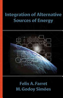 Integration of Alternative Sources of Energy