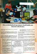 Teacher Book PDF