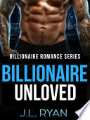 Billionaire Unloved